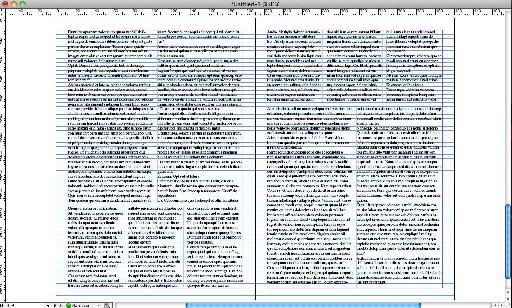 Example page 2
