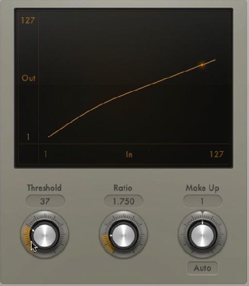 MIDI FX 2