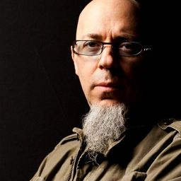 Interview: Jordan Rudess