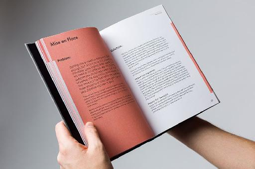 Ableton Live Book 1