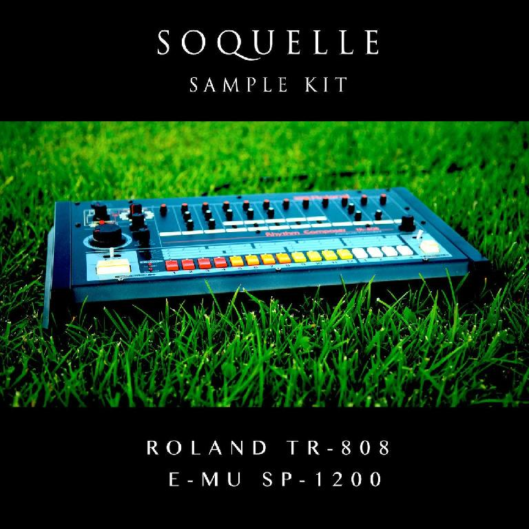 Click here to listen to and download the free sample pack.