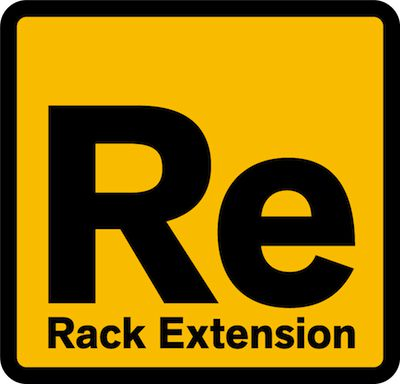 Rack Extensions will reportedly open up the Reason platform to 3rd party developers while maintaining stability and consistent functionality and UI.