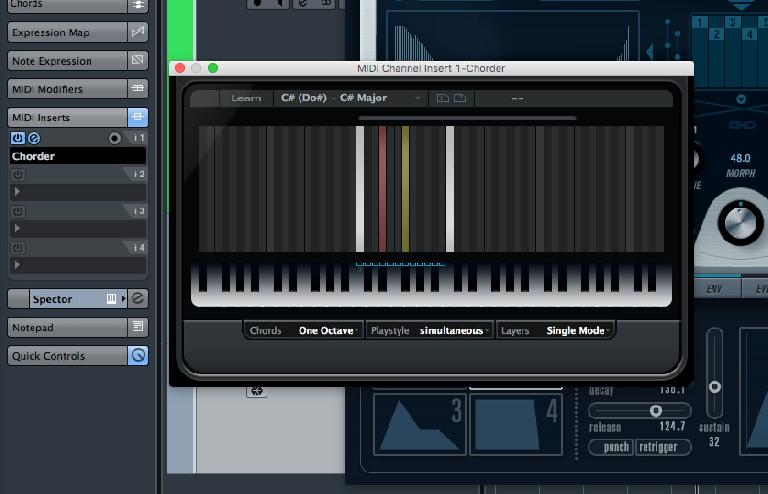 Harness The Power Of MIDI FX
