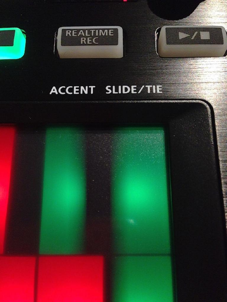 slide tie