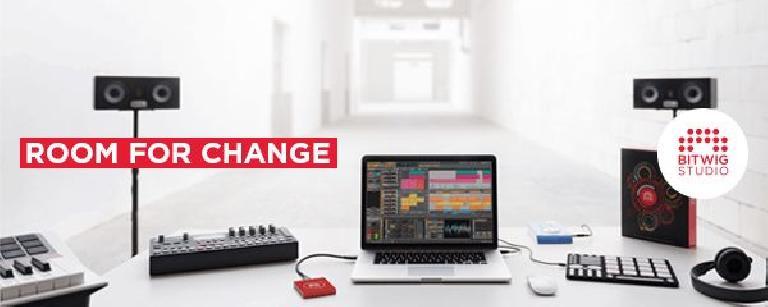 room for change