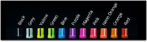 Pic 4—colors