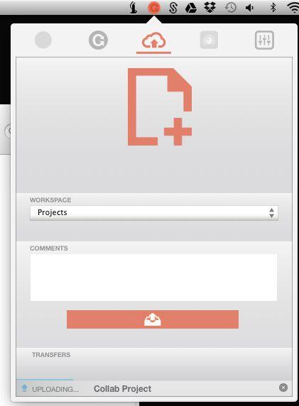 Pic 6 Gobbler Workspace Upload
