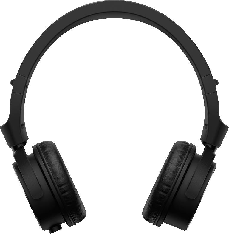 HDJ-S7 headphones