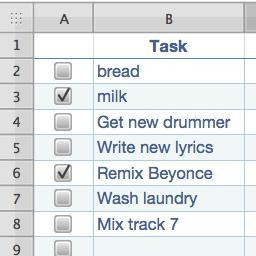 Audio Recording: