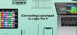Logic Pro: