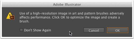 Optimizing is a good idea.