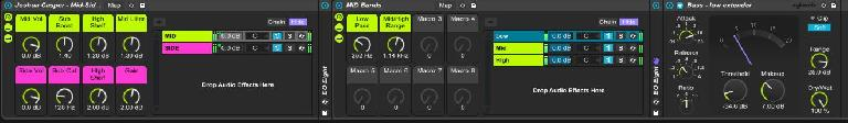 ableton-live-tutorial-free-download-mastering-rack