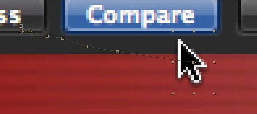 Compare switch