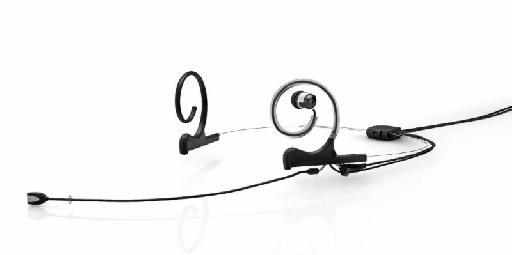 DPA d:fine Headset Microphone.