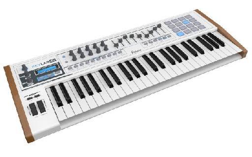 KeyLab-49