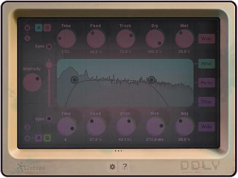 iZotope DDLY is available to download for free until March 10th 2016.