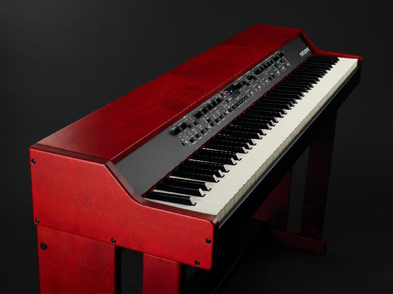 nord grand 3