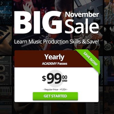 https://ask.audio/big-november-sale