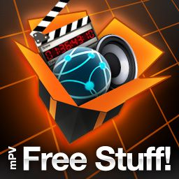 MPV Free Stuff: Synths for Logic Pro