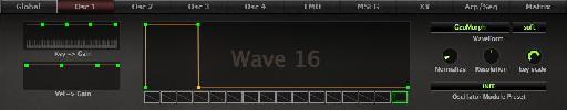 Pulsewave.