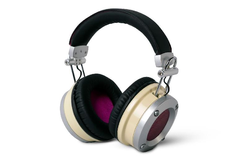 Avantone Pro MP1 Mixphone Headphones