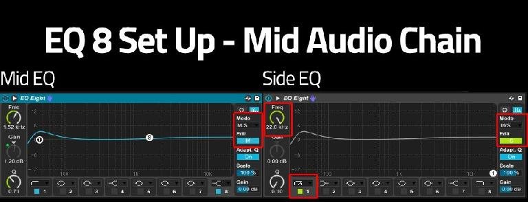 eq-8-mid-chain-set-up