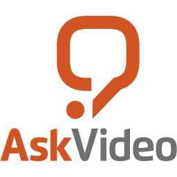 Got a Software Question? AskVideo.com Has The Answer!