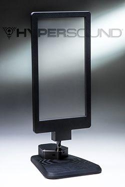 HyperSound
