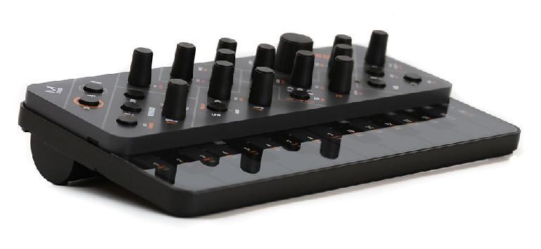 Modal Electronics Skulpt