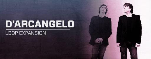 A'Arcangelo