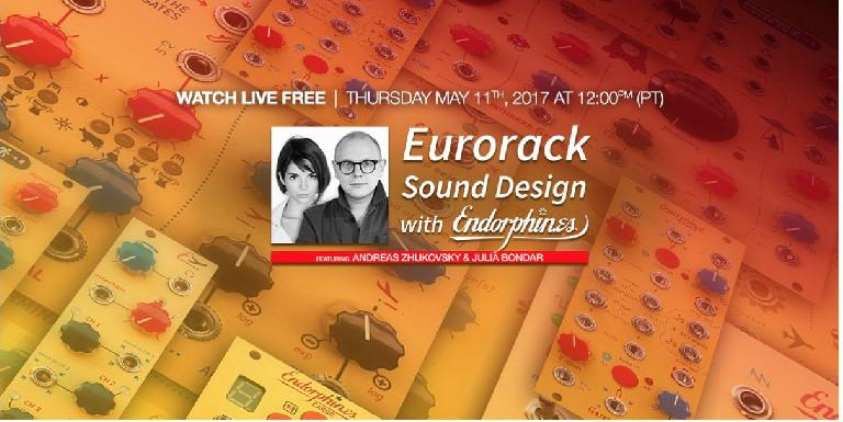 https://ask.audio/academy?nleloc=lecture/453/eurorack-sound-design-with-endorphin-es