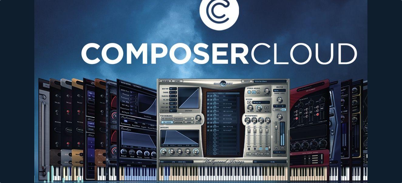 Eastwest composer cloud vst free download fl studio 12