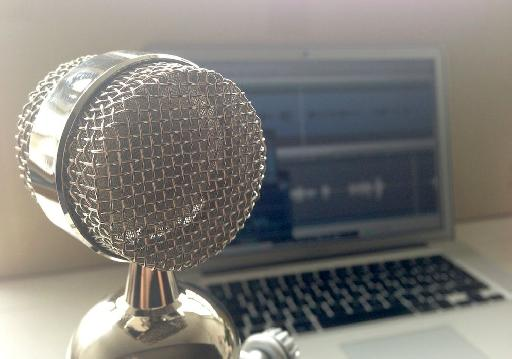 Recording with Spark Digital is easy no matter what platform you're inclined to use.