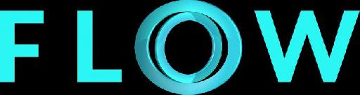 Flow DJ software logo