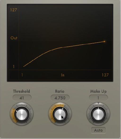 MIDI FX 3