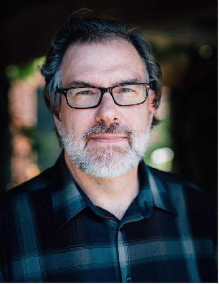 Gary Rydstrom