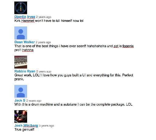 comments 2 Phoenix Pro