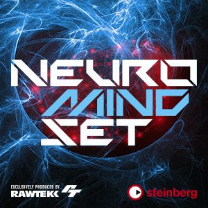Neuro Mindset expansion for Groove Agent.