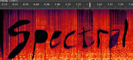 Audition multitrack editing
