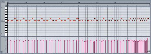 (Step 04 – 07 Snare Pattern.jpg)