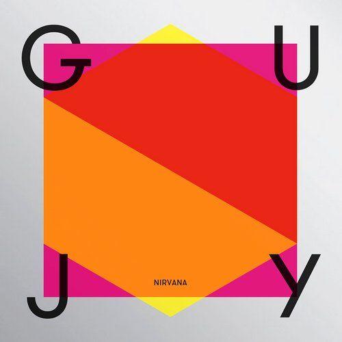 Guy J