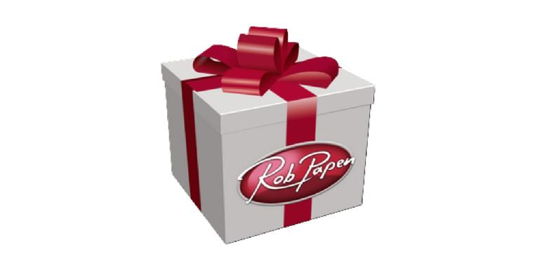 Rob papen Attention plugin