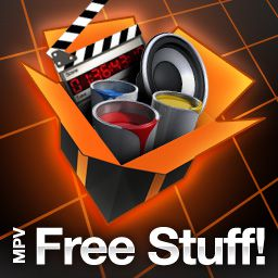 MPV Free Stuff: 10 Terrific Titles For FCP X