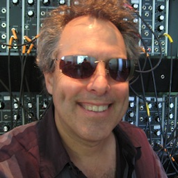 Steve H