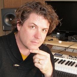 David Earl