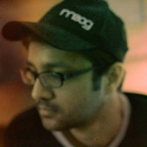 Rishabh Rajan